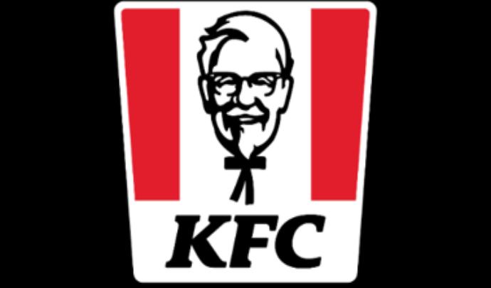Rs 100 KFC Voucher