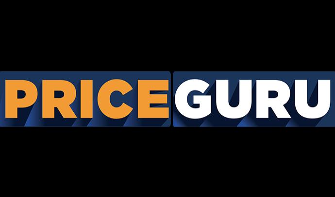 Rs 200 Price Guru Voucher